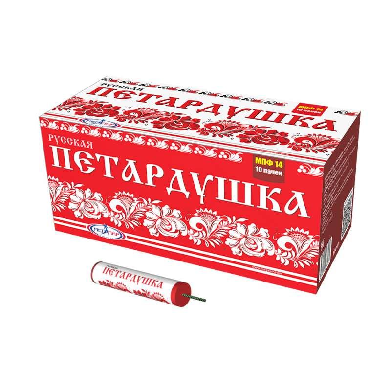 Воздушные шарики оптом в Минске Сравнить цены, купить